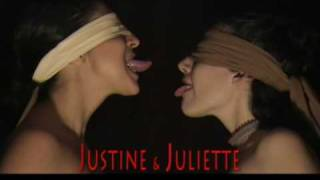 Justine & Juliette 02