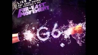 fly like a g6 getter dubstep remix