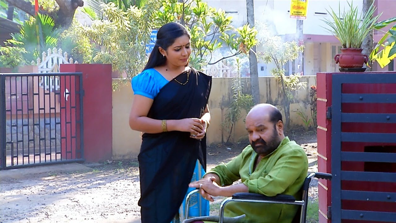 #Bhagyajathakam l Ep - 141 New trap which is awaiting for raghu l Mazhavil Manorama