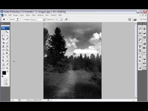 Download Photoshop Skola [Film31]