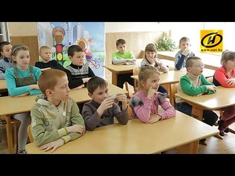 Трах в школьном лагере фото 172-454