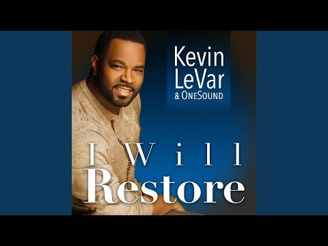 I Will Restore