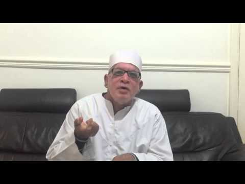 Tafseeri Ka Chimini By Shaykh Abubakar Muhammad Ibrahim   surah anbiyaa ayah 87-112