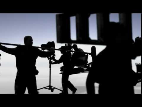 DLC: Mandeville Films/ABC Studios/Universal Media Studios (2007)
