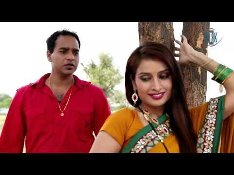Thhe Mhara Jeevan Saathi [Must Watch Song]...