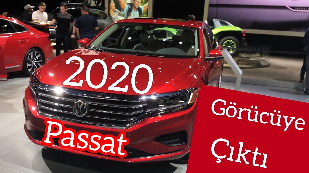 2020 volkswagen otomobiller ve fiyatlari passat jetta arteon golf r tiguan atlas beetli