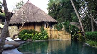 Five Elements Wellness Resort - Bali