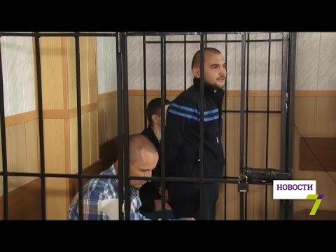 Юристы Тольятти – консультация бесплатно