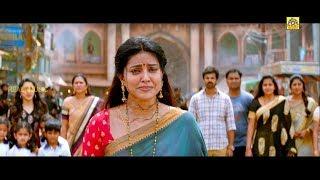 TAMIL SUPER HIT MOVIE,- { Neenghatha Nenaivukal } -  South Indian Tamil Dubbed Movie HD ,