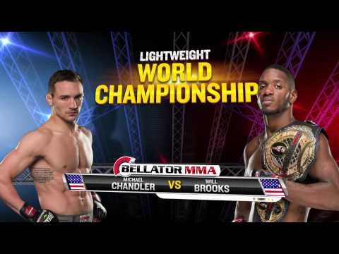 Bellator MMA Highlights: Tito Ortiz vs Stephan Bonnar, Joe Schilling, Will Brooks & more