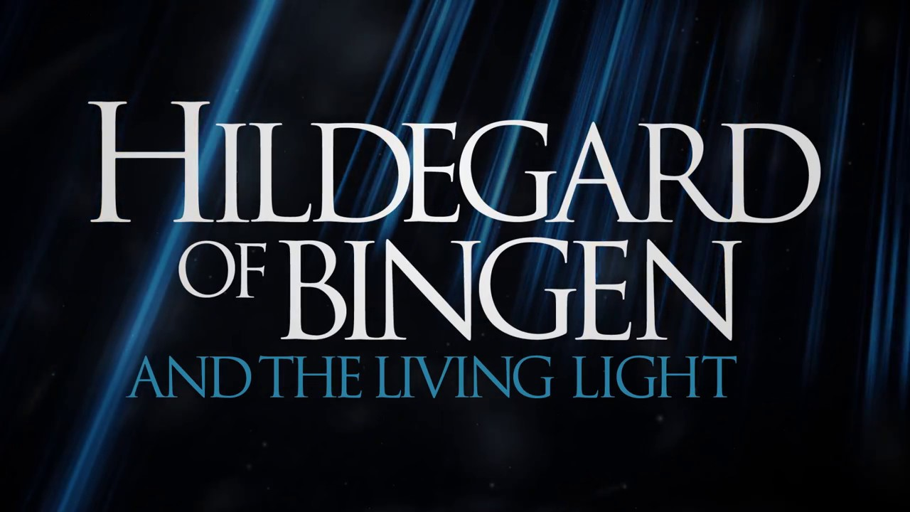 Hildegard of Bingen and The Living Light • Trailer