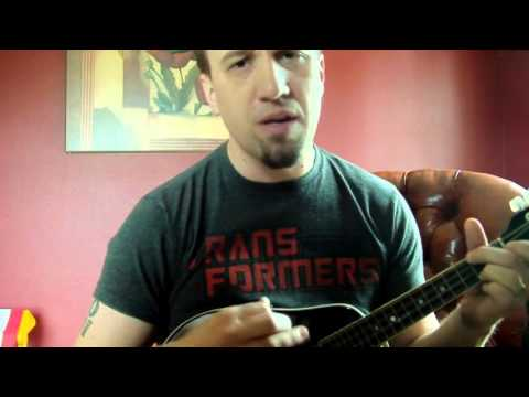 mandolin chords to wagon Tags : mandolin chords to wagon wheel ...