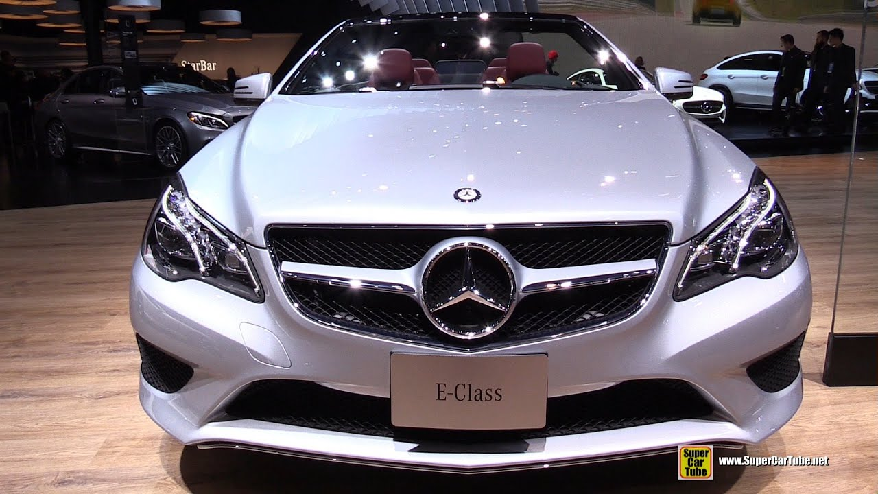 Cable Car Black And White Wallpaper 2015 Mercedes Benz E Class E400 Cabriolet Exterior And