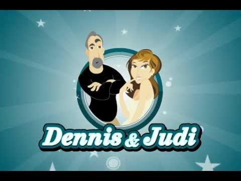NJ101.5 Dennis & Judi