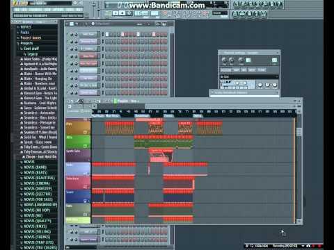 XXYYXX - About You - Original Track FOUND