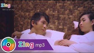 Đi Tìm Nguyên Nhân Lý Do Minh Chia Tay Tống Gia Vỹ ft. Đường Tuấn Khang Official MV