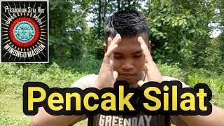 Download Video Pencak silat dikampungku | SH Winongo MP3 3GP MP4