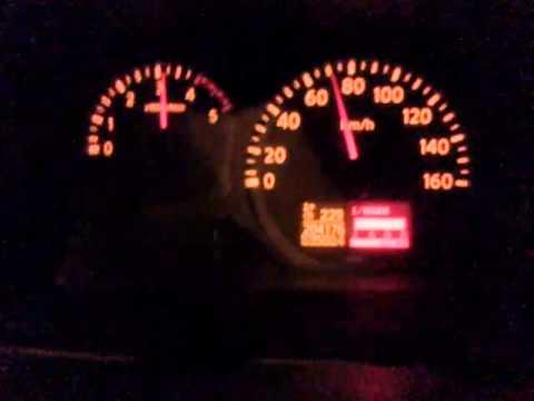 Nissan Cabstar 45.15