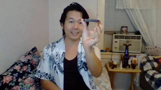 ~Cancer~ Mercury Retrograde - Open your Mind to Open your Heart! || Oracle Cartology with Yoshi