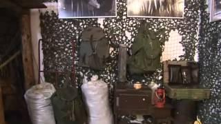 وثائقي | حرب البوسنة