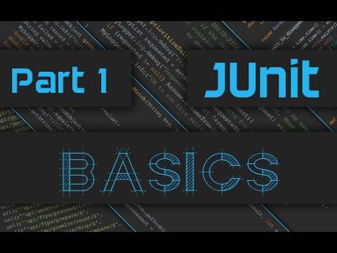 Using junit 5 in intellij idea   intellij idea blog.