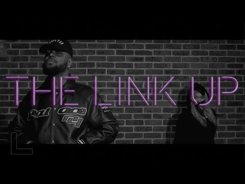 Клип Donae'o - The Link Up