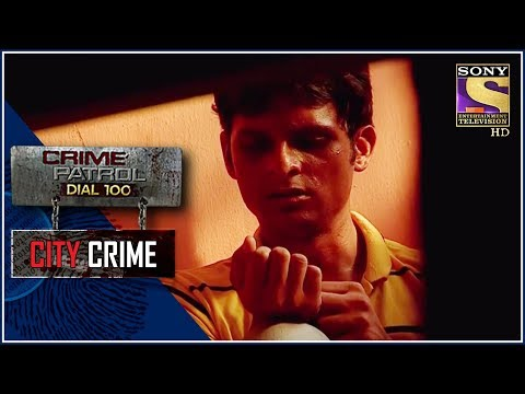 City Crime | Crime Patrol | टकराव | Nashik