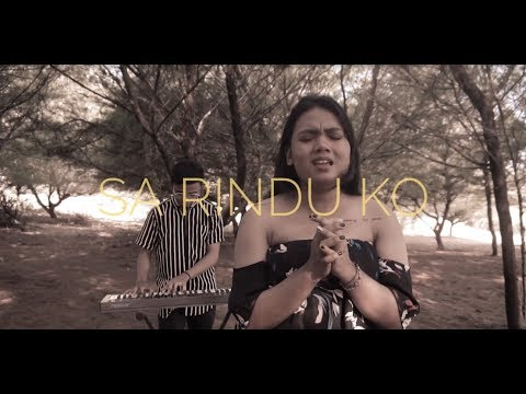 Sa Rindu Ko (Covered By Lourentia Kinkin & Aris Sadewo)