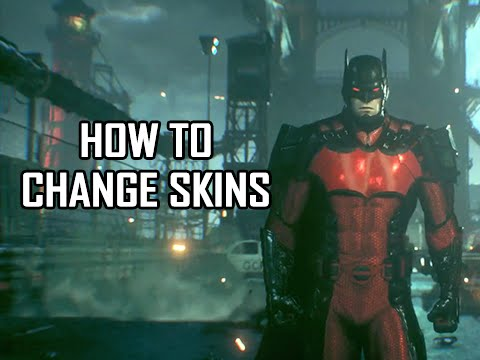 batman-arkham-knight---how-to-change-character-&-vehicle-skins