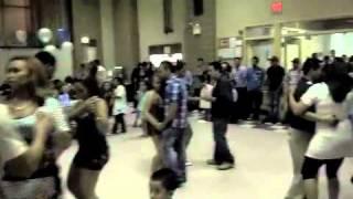 DJ LINO -- Bautizo Lariza Rojas Carreon , Sep -- 24