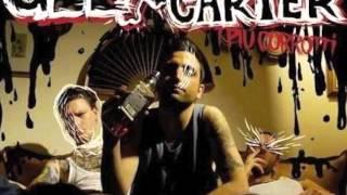 Gel & Metal Carter - Traccia 08 - Nessun Rimorso - I più corrotti