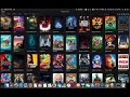 How To Download Movies and TV Shows Off Of Popcorn Time