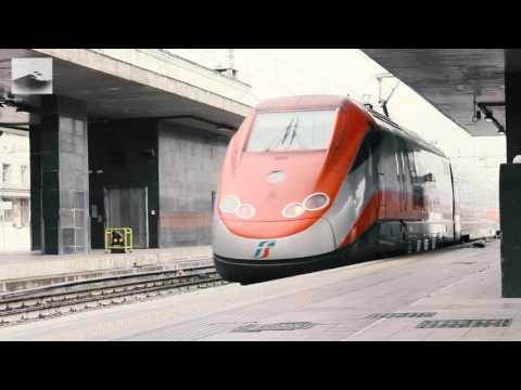 Ciao Roma - Stazione Termini