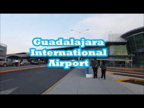 guadalajara-international-airport.-aeropuerto-internacional-de-guadalajara.-mexico-travel-guide.
