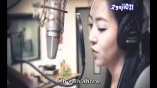 vuclip My Little Bride - My Love (OST) Sub Español Latino