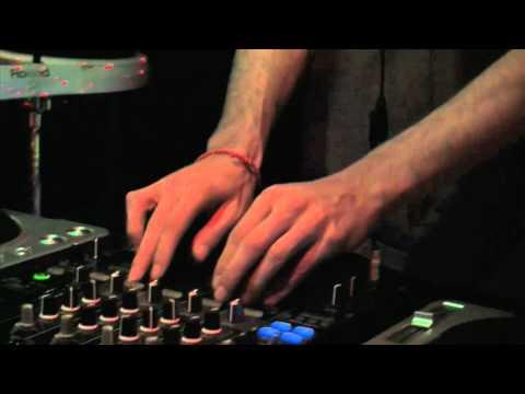 Farbenspiel - Kosma Solarius 2011 (Chillout Music)
