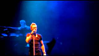 Watch Ronan Keating Ive Got You Live video