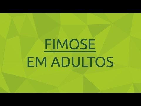 Fimose em adultos - Urologista em Recife, Pernambuco