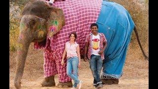 Индийские джинсы - ностальгия. СССР 80х