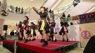 2017年11月22日(水) タワーレコード アリオ札幌 ライブプロ マ...