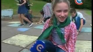 Летние оздоровительные лагеря: сколько стоит отправить туда ребенка и чем его там развлекут(, 2016-06-14T17:06:22.000Z)