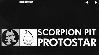 [Glitch Hop or 110BPM] : Protostar - Scorpion Pit [Monstercat Release]
