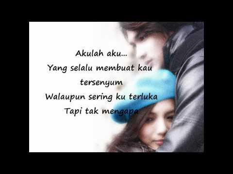 OST Azura 2012: Suatu Hari Nanti - Keroz Nazri (LIRIK)