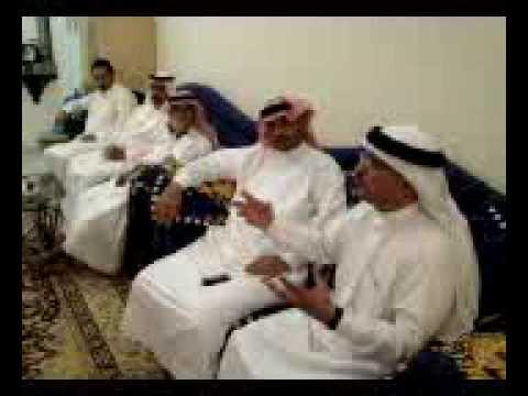 وزير الثقافة اليمني 1 Minister Culture of Yemen