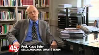 45 Min - Das Missbrauchte Kind Www.aktiv-gegen-kindesmissbrauch.de