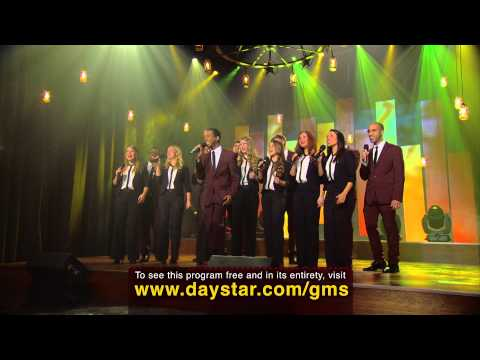 GMS VOICES OF LEE -