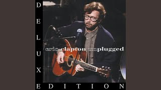 Circus (Acoustic) (Live at MTV Unplugged, Bray Film Studios, Windsor, England, UK, 1/16/1992)...