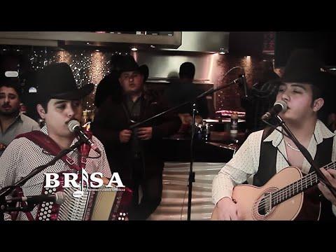 Carlos y José Jr. - El Rico Pobre