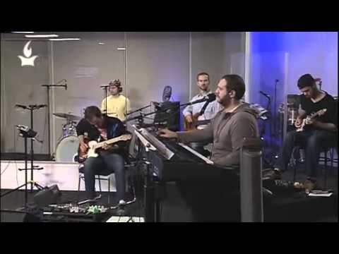 Worship With The Word Justin Rizzo
