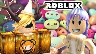 Roblox Live Stream! Lyronyx and Huntrys